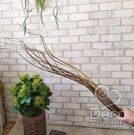 Ветки природные для декора